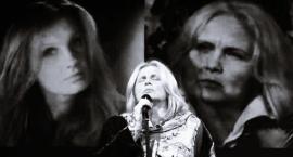Koncert Magdy Umer w Kalinowym Sercu