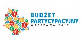 Już niedługo głosowanie na projekty z Budżetu Partycypacyjnego