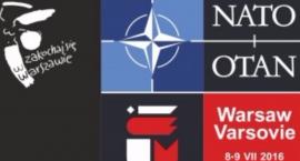 Jak będzie funkcjonowała komunikacja miejska w czasie Szczytu NATO?