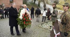 Święto odzyskania niepodległości na Żoliborzu