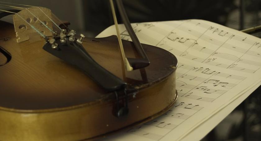 muzyka koncerty, Atrakcje kulturalne Zambrowie - zdjęcie, fotografia