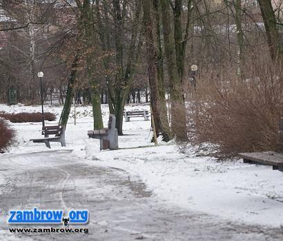 meteo, Nadal będzie zimno! - zdjęcie, fotografia