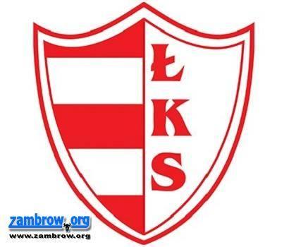 piłka nożna futsal, możesz jechać Łomży obejrzyj przez Internet Transmisja żywo - zdjęcie, fotografia