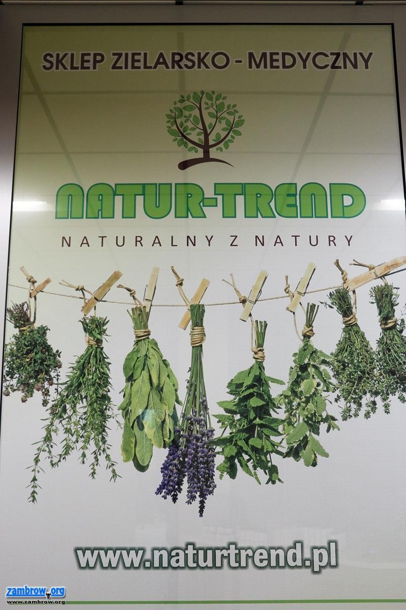 artykuł sponsorowany, Ekologiczne produkty naturalne soboty dostępne Zambrowie! [foto] - zdjęcie, fotografia