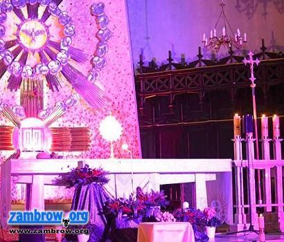 """religia, Dziś Wieczór Uwielbienia """"Duchu"""" Zapraszamy! - zdjęcie, fotografia"""