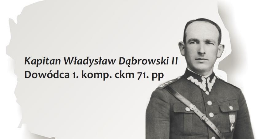 uroczystości obchody, Ostatnie pożegnanie Władysława Dąbrowskiego - zdjęcie, fotografia