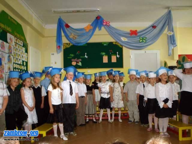 edukacja, pieniądze grupy przedszkolne - zdjęcie, fotografia