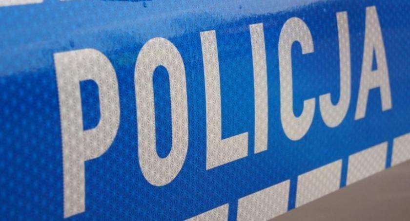 osoby zaginione, Uwaga! Policja poszukuje zaginionej mieszkanki Zambrowa [aktualizacja] - zdjęcie, fotografia