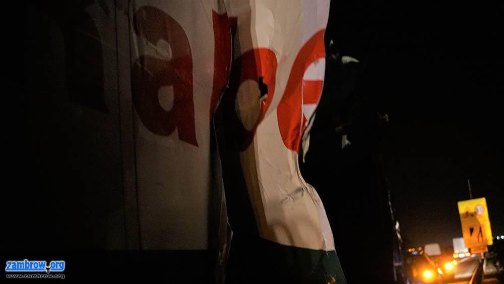 straż, Czujność sąsiadów szybka interwencja strażaków może zapobiegły tragedii - zdjęcie, fotografia