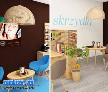 artykuł sponsorowany, Zambrowie! - zdjęcie, fotografia