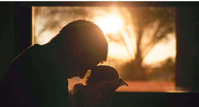 święta, Dziś Dzień Ojca! - zdjęcie, fotografia