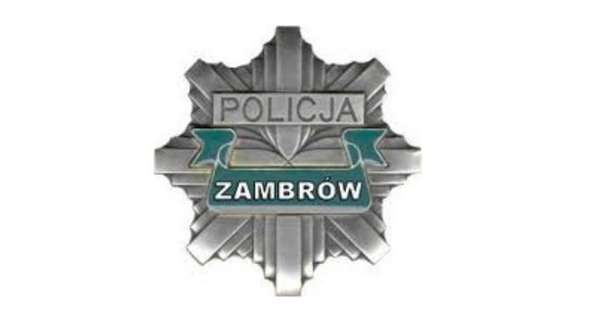 policja, wpływ bezpieczeństwo naszym regionie! - zdjęcie, fotografia