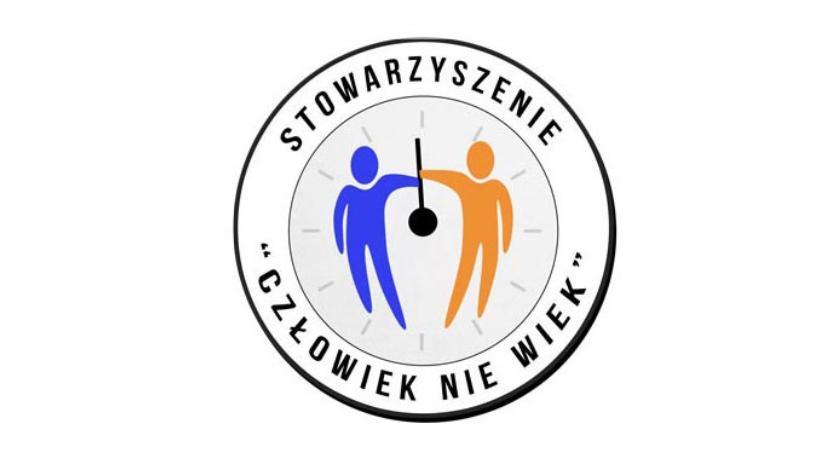 wydarzenia, Wkrótce Warszawie Parada Seniorów Zapisz bezpłatny wyjazd! - zdjęcie, fotografia