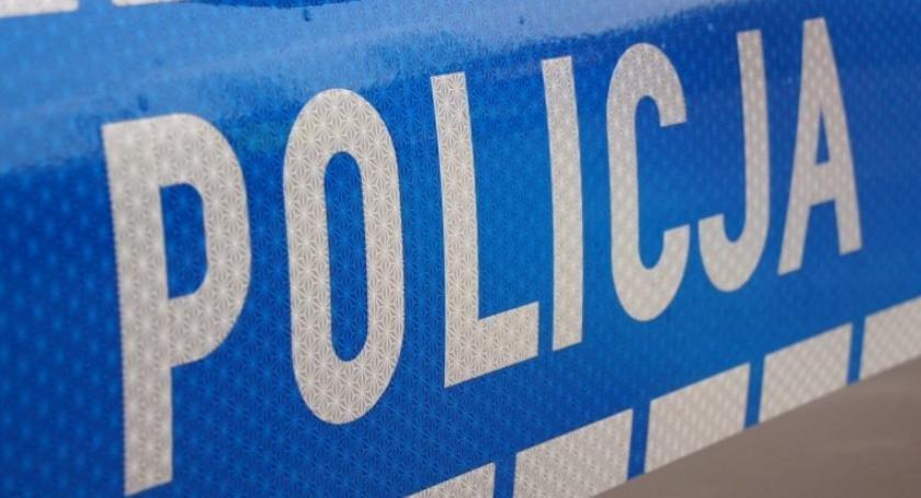 osoby zaginione, Policja poszukuje zaginionego latka [aktualizacja] - zdjęcie, fotografia