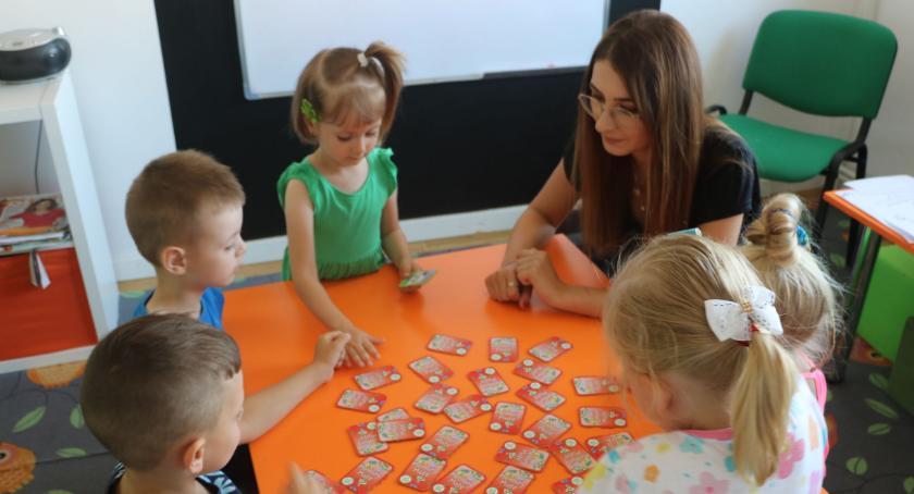 edukacja, Wakacje szkołą językową Linguo [foto] - zdjęcie, fotografia