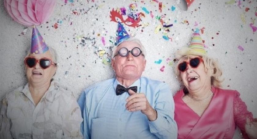 artykuł sponsorowany, Zapraszamy świetną imprezę! - zdjęcie, fotografia