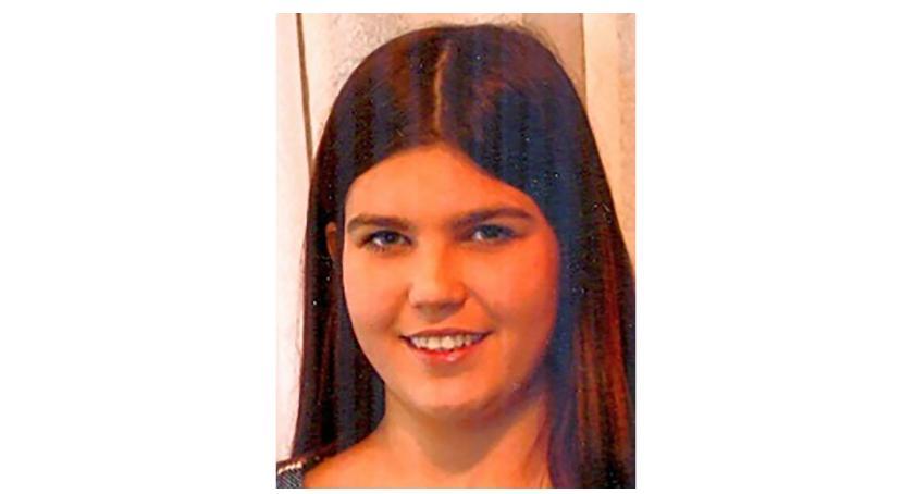 osoby poszukiwane, Zaginęła letnia mieszkanka Zambrowa [AKTUALIZACJA] - zdjęcie, fotografia