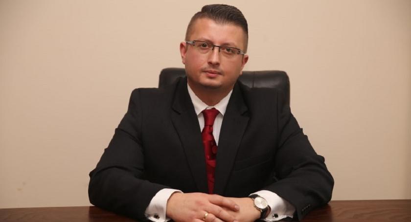 materiał wyborczy, otwarty Wójta Sylwestra Jaworowskiego mieszkańców Gminy Kołaki Kościelne - zdjęcie, fotografia