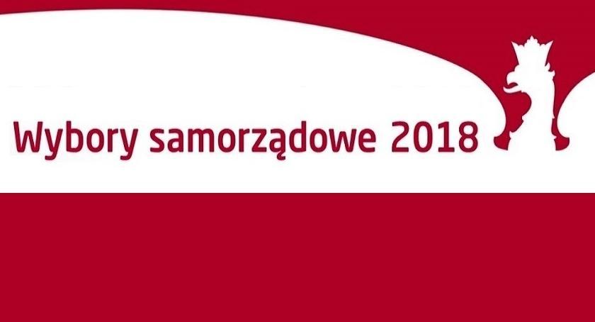 wybory samorządowe, Znamy nazwisko nowego Wójta Gminy Rutki - zdjęcie, fotografia