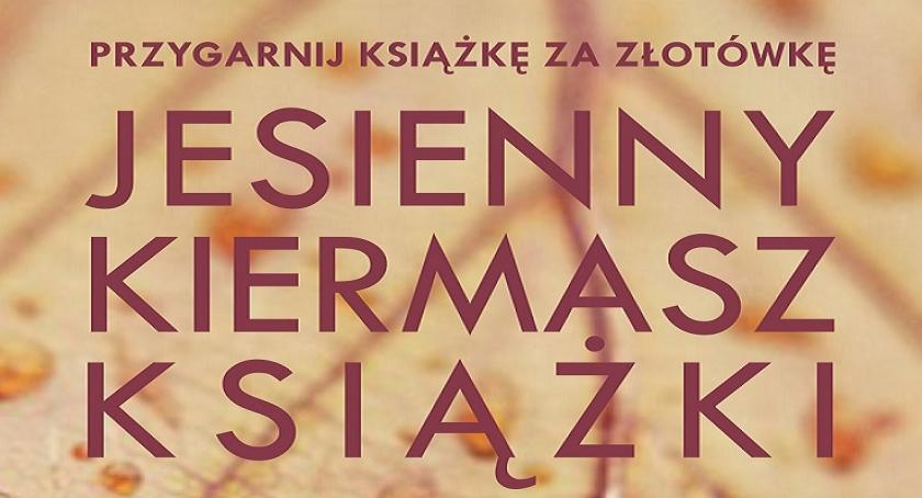 książki publikacje, Przygarnij książkę złotówkę - zdjęcie, fotografia