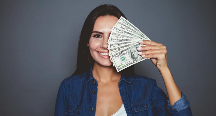artykuł sponsorowany, Gdzie pożyczki weryfikacji - zdjęcie, fotografia