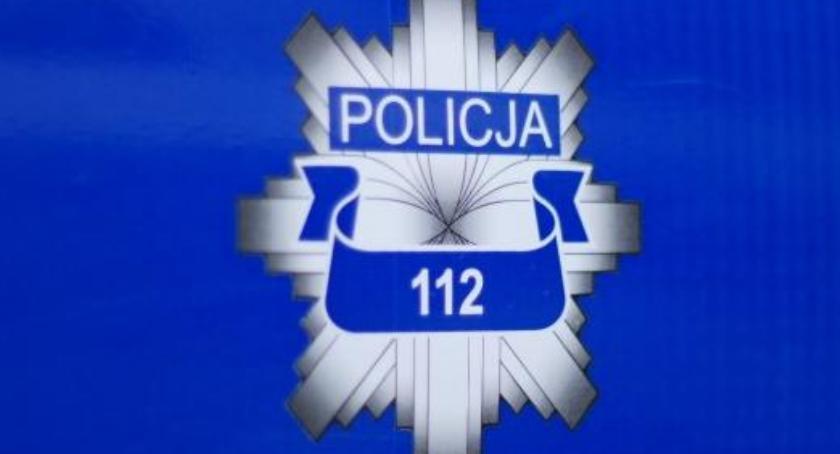 policja, wtorek debata społeczna bezpieczeństwa - zdjęcie, fotografia