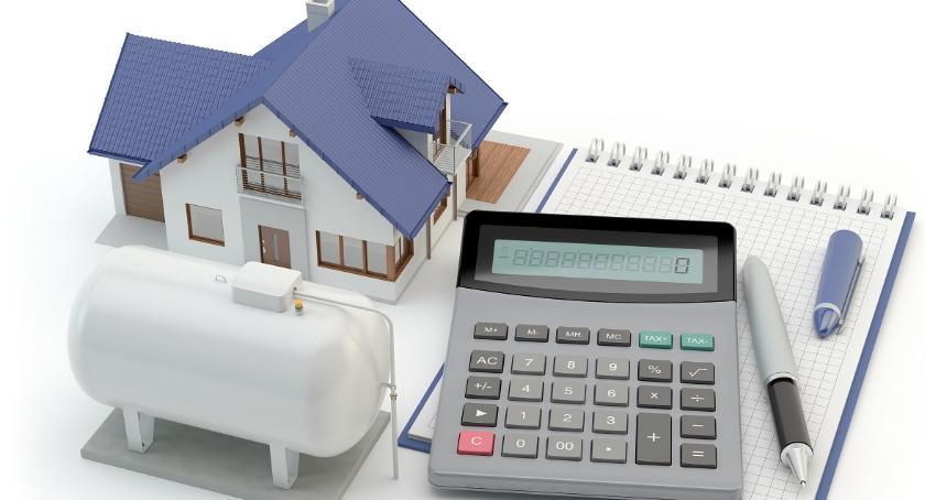 artykuł sponsorowany, budowie Gdzie szukać oszczędności przeglądając gotowe projekty domów - zdjęcie, fotografia
