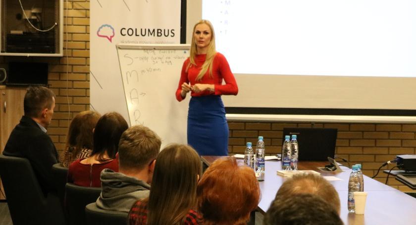 organizacje pozarządowe, Sylwia opowiedziała wytrwać postanowieniach noworocznych [foto] - zdjęcie, fotografia