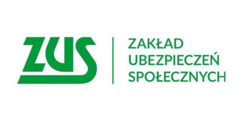 biznes i praca, chwali wynikami badania opinii Polacy mają dobre zdanie - zdjęcie, fotografia
