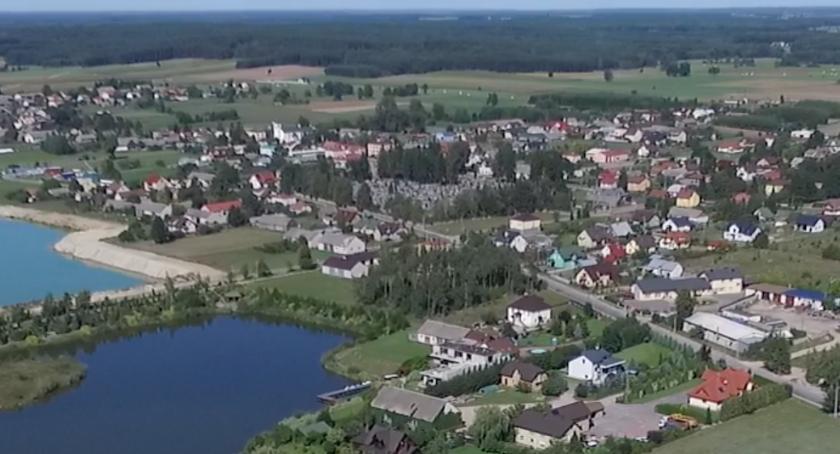 Rada Gminy Szumowo radni, niedzieli ruszają wybory sołtysów gminie Szumowo - zdjęcie, fotografia