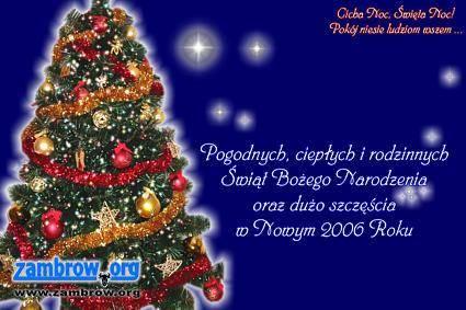 święta, okazji Świąt Bożego Narodzenia - zdjęcie, fotografia