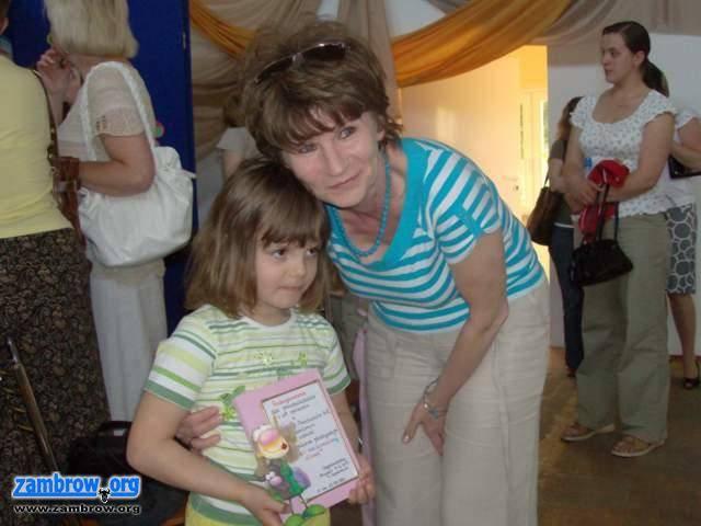 edukacja, zaczarowany Ołówek - zdjęcie, fotografia