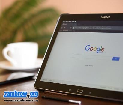 artykuł sponsorowany, Certyfikat Google AdWords – dowiedz zdobyć - zdjęcie, fotografia