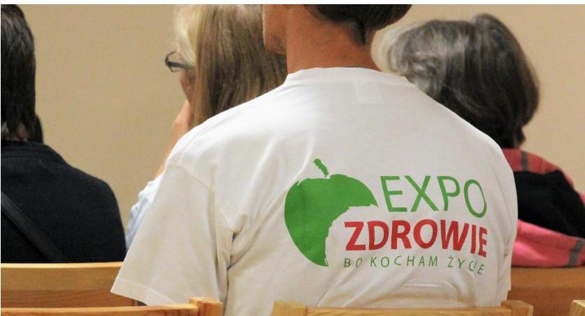 organizacje pozarządowe, Zapraszamy kolejne spotkanie Klubu Zdrowia - zdjęcie, fotografia