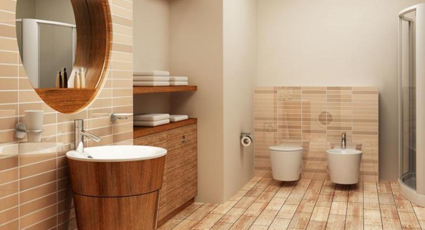 artykuł sponsorowany, Szukasz modnych płytek łazienki Sprawdź kolekcję Ceramika Limone - zdjęcie, fotografia