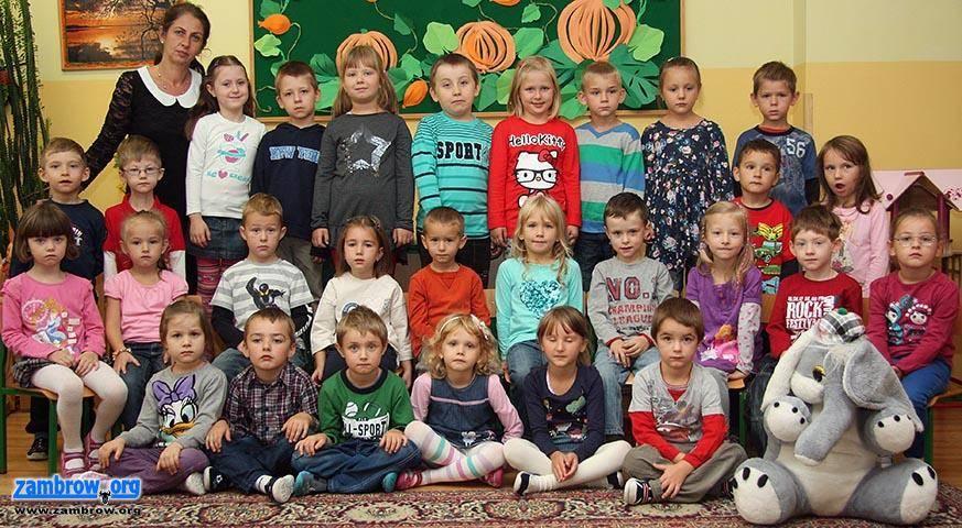 edukacja, Zdjęcia przedszkolaków - zdjęcie, fotografia