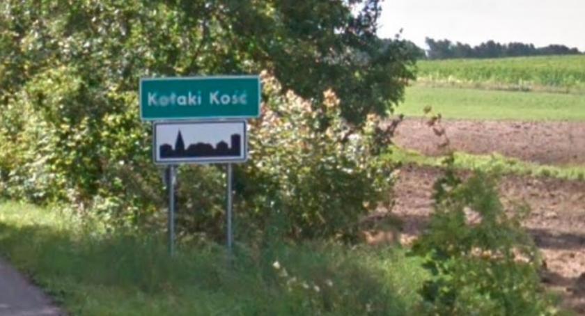 Rada Gminy Kołaki radni, piątku ruszają wybory sołtysów gminie Kołaki Kościelne - zdjęcie, fotografia