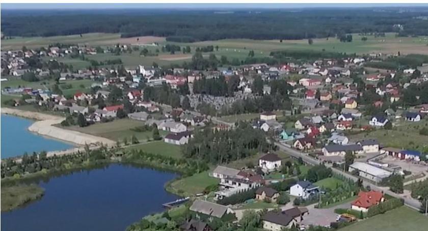 Rada Gminy Szumowo radni, Znamy nazwiska wybranych sołtysów gminie Szumowo - zdjęcie, fotografia