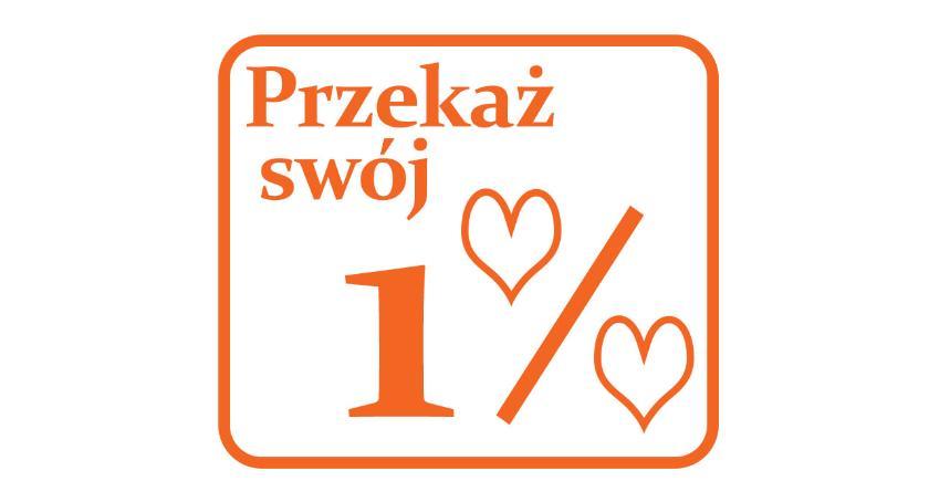 1% podatku, można przekazać podatku Zambrowie - zdjęcie, fotografia