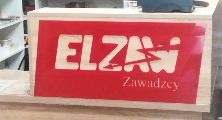artykuł sponsorowany, lecie ELZAW - zdjęcie, fotografia
