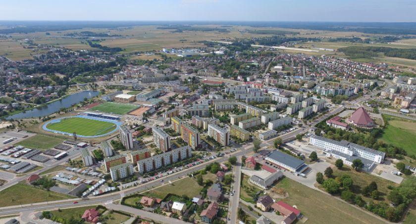 interpelacje, drogi Powiat wyremontować środków Funduszu Dróg Samorządowych - zdjęcie, fotografia