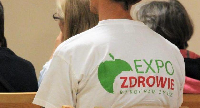 organizacje pozarządowe, Przed kolejne spotkanie Klubu Zdrowia Zambrowie - zdjęcie, fotografia