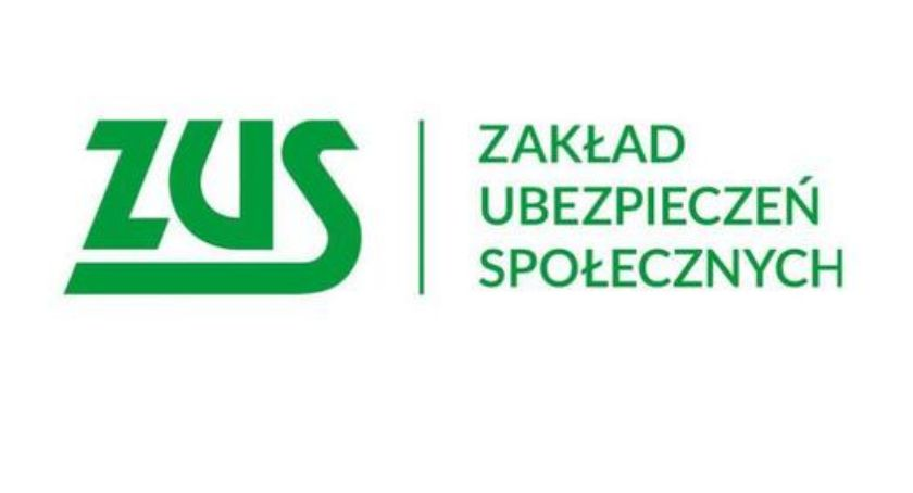 biznes i praca, Cudzoziemcy Polsce województwie podlaskim - zdjęcie, fotografia