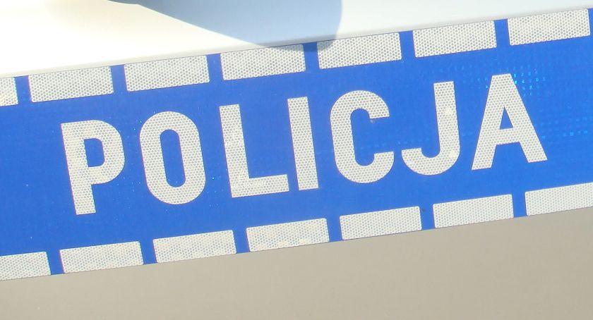 policja, Oszuści ciągle próbują! Ostrzeż swoich bliskich! - zdjęcie, fotografia