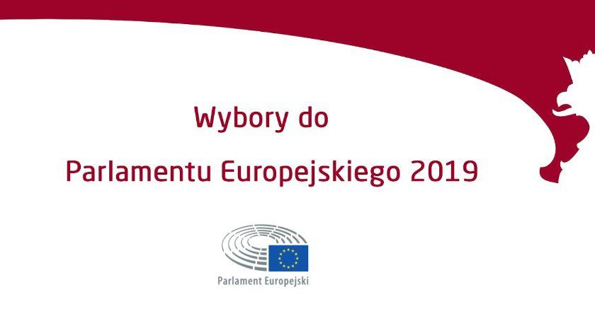 wybory europejskie, Wybory Europarlamentu będziemy głosować Sprawdź listy wyborcze - zdjęcie, fotografia