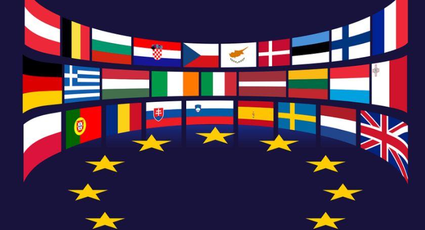 wybory europejskie, Wybory Parlamentu Europejskiego Znamy listy obwodowych komisji wyborczych gminie Zambrów - zdjęcie, fotografia