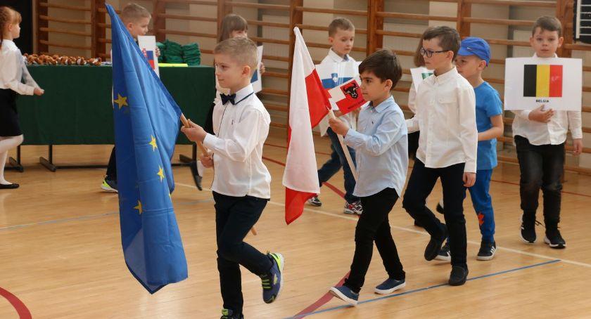 edukacja, Otwarte Funduszy Europejskich [foto] - zdjęcie, fotografia