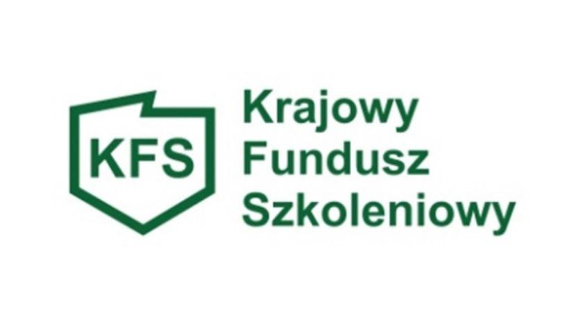 biznes i praca, Krajowy Fundusz Szkoleniowy pomoc pracodawców inwestujących kadry! - zdjęcie, fotografia