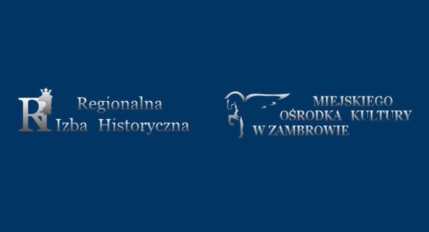 RIH Historia, poszukuje informacji mogiłach Czartosy okolicach - zdjęcie, fotografia