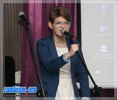 społeczeństwo, Choć udało zebrać potrzebnej kwoty Sylwia będzie miała swój pokój marzeń! - zdjęcie, fotografia